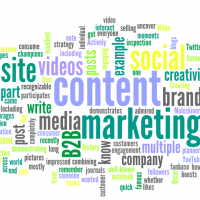 content marketing for cosmetic surgeons
