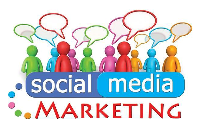 Social-Media-Marketing-Medical-Spa