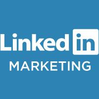 linkedin-marketing-for-medical-spas
