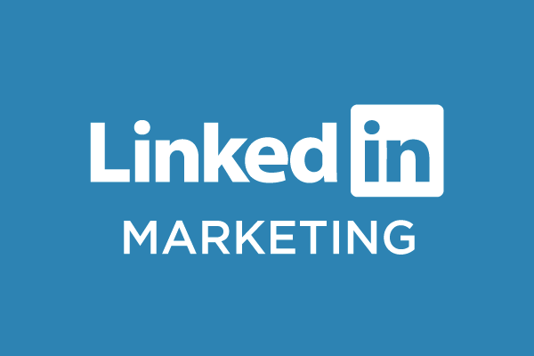 linkedin-marketing-for-medical-spas